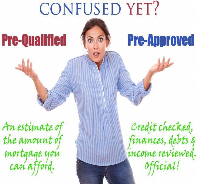 #Präqualifikation #Präqualifikation #Vorbewilligung #Vorbewilligung #Differenz