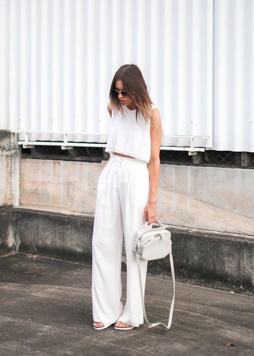 wide-pants-street-style-pantalon-large23.jpg 500×701 pixels