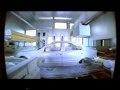 Video - Proses Pembuatan Mobil Mercedes-Benz: Mulai Dari Desain, Rekayasa Dan Produksi - Bagian 1