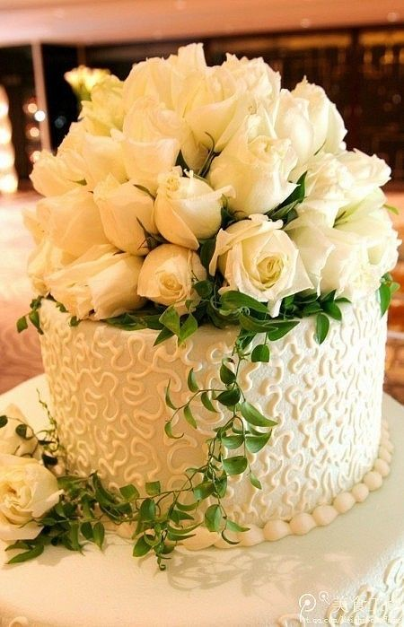 168 best Cake Art images on Pinterest | Petit fours, Postres and ...