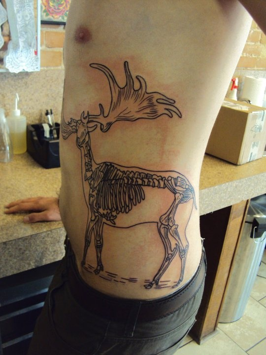 By david guy affinity tattoo in austin tx tattoos for Tattoo artists austin tx