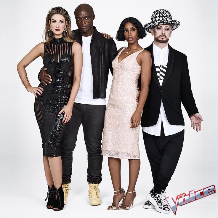 186.4k Followers, 341 Following, 1,879 Posts - See Instagram photos and videos from The Voice Australia (@thevoiceau)