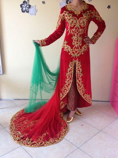 Kebaya Gaun, Kebaya Dress, Kebaya Pernikahan, Kebaya Pengantin, Kebaya Wedding, Kebaya Terbaru. Klik  GrosirKebaya.Net