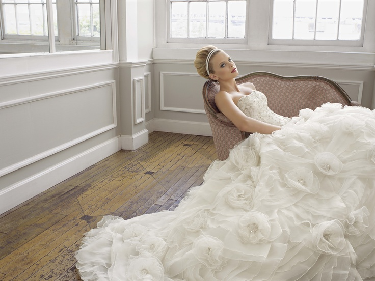 gorgeous Mori Lee gown: Bridal Shops, Lee Gowns, Glorious Gowns, Fabulous Dresses, Gorgeous Mori, Gorgeous Gowns, Kilts Hire, Beautiful Gowns, Glamorous Gowns