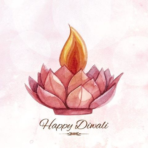 Sukhi wishes you all a Happy Diwali! The Festival of Lights in India is so rich and special for Hindus across the world. #india #sukhi #artisans