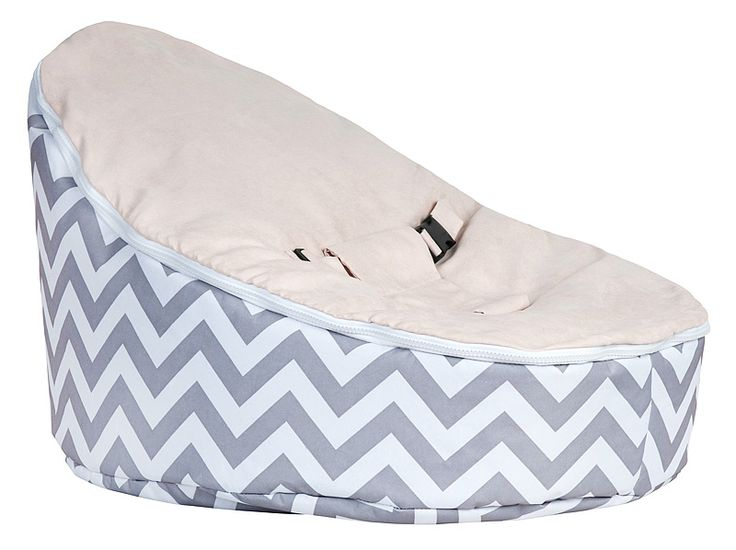 32 Best Baby Bean Bags Images On Pinterest Baby Bean