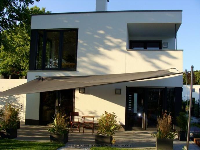 die 25 besten ideen zu sichtschutz markise auf pinterest terrassenmarkisen sonnenschutz. Black Bedroom Furniture Sets. Home Design Ideas