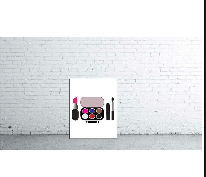 New makeup prints now available in the shop!! ((Link in bio )) #anneristevskidesigns #printshop #etsy #etsyshop #etsyfinds #etsyseller #makeup #makeupart #makeupwallart #printableart #lipsticks #mascara #eyeshadows #love #beautifulart #artoftheday #picoftheday #wallart #walldecor #homedecor #roomdecor