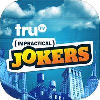 truTV Impractical Jokers by truTV