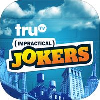 truTV Impractical Jokers by truTV