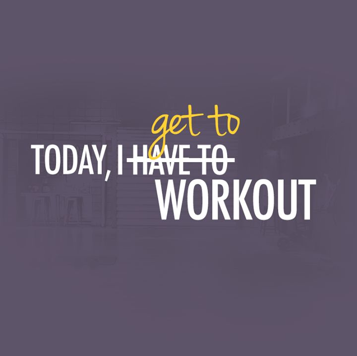 1071 best Fitness/Motivation sayings & quotes images on Pinterest