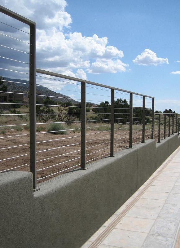 34 Best Dog Fence Yard Ideas Images On Pinterest Decks