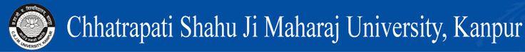 www.kanpuruniversity.org CSJM University Results 2013