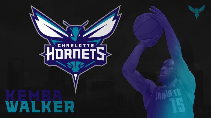 Charlotte Hornets Logo | Charlotte Hornets Wallpaper Logo 2014 #7765 Wallpaper | HDwallPC.com