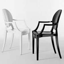 Image result for ghost furniture