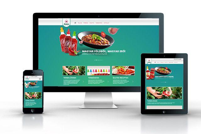 Creatum Reklám- és Webstúdió » Creatum Reklám- és Webstúdió | Reklám, webdesign, arculat tervezés, logó tervezés, grafikai tervezés, marketing, banner, 3D, animáció, termékcsomagolás tervezés, reklámkampány tervezés, fotózás, nyomdai kivitelezés, webshop, banner, edm, kereső optimalizálás, Adwords kampány, reklámstúdió, kreatív tervezés