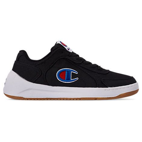 f46822df1 CHAMPION MEN S CHAMPION SUPER COURT C LOW CASUAL SHOES