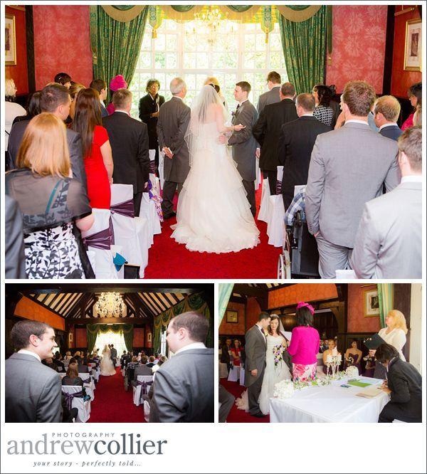 Mere-Court_wedding__0004