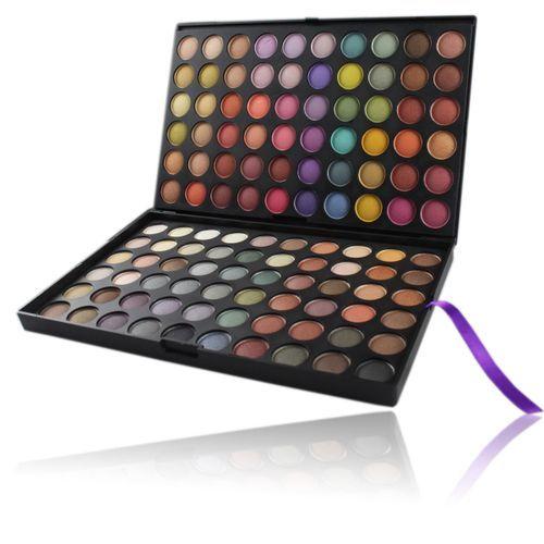 Make Up Sweden saljer billigt smink och makeup till fri frakt online pa natet, sminkborstar, sminkset, concealer, lappglans m.m.
