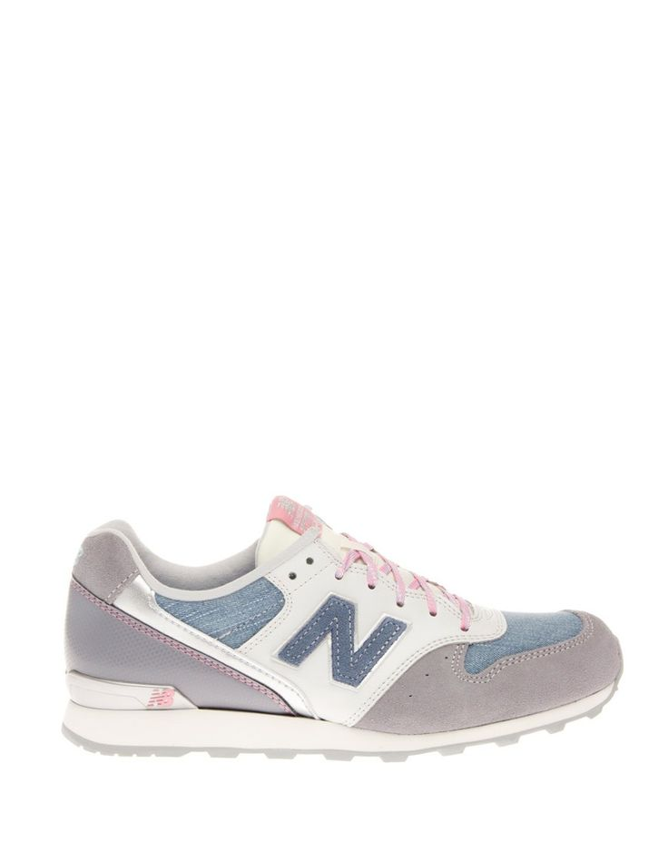 New Balance Dames sneakers  (Multicolour)