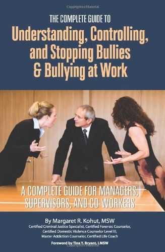 do managers over manage workers Opinions expressed by forbes contributors are their own  accordingly, here are 5 things the best managers do - and don't do  earn the trust of those they manage - the best managers are .