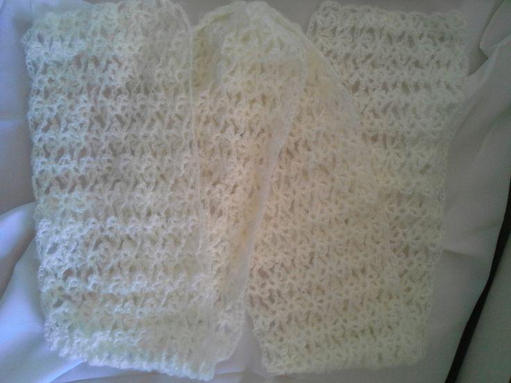 Bridal scarf ivory mohair  https://www.etsy.com/au/shop/EVLovelyExpressions?ref=hdr_shop_menu