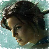 APK-GR: Lara Croft: Guardian of Light v2.0.0 [Updated Jan ...
