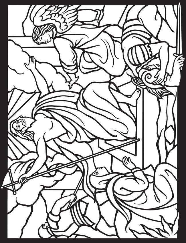 dover sampler coloring pages - 2205 migliori immagini dover sampler free printables
