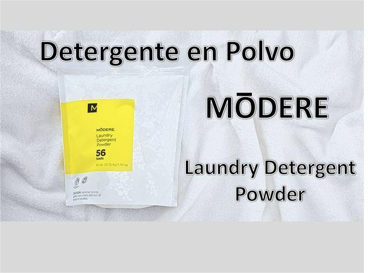 Share this post and help spread the love! Comparte este anuncio Detergente en Polvo MODERE (Laundry Detergent Powder) Obtener su <a class='read-more' href='http://buildingabrandonline.com/modere-socialmedia/detergente-en-polvo-modere-laundry-detergent-powder-by-christian-d-gonzales/'>Continue Reading</a>