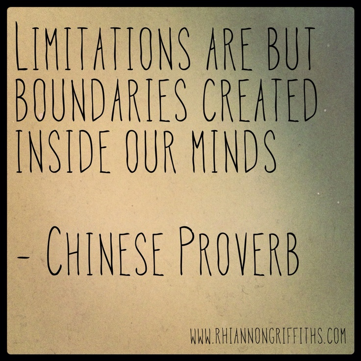 Best Friend Quotes In Chinese: 197 Best Chinese Proverbs Images On Pinterest