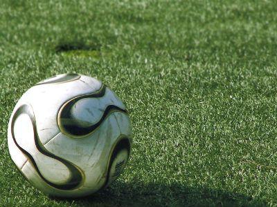 DFL Supercup 2014 in Dortmund: BVB gegen Bayern München   Tickets in Kürze