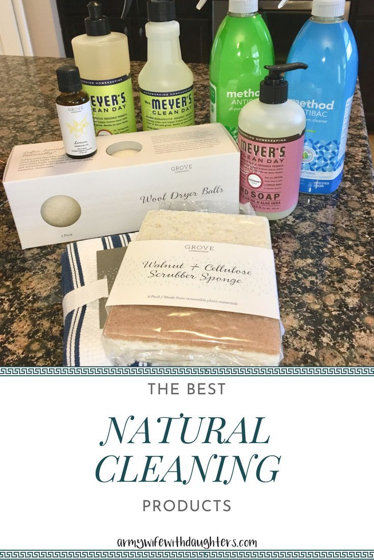 The Best Natural Cleaning Products At Great Prices Once You Place An Order You Can Refer Other People To Earn Yo Natural Cleaning Products Cleaning Homemaking