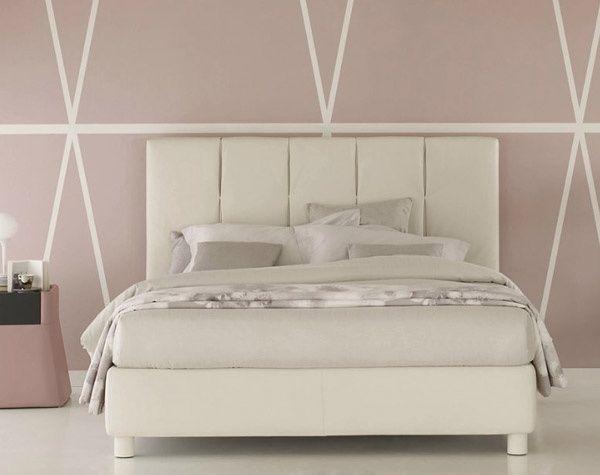 18 migliori immagini flou camere da letto su pinterest - Camere da letto flou ...