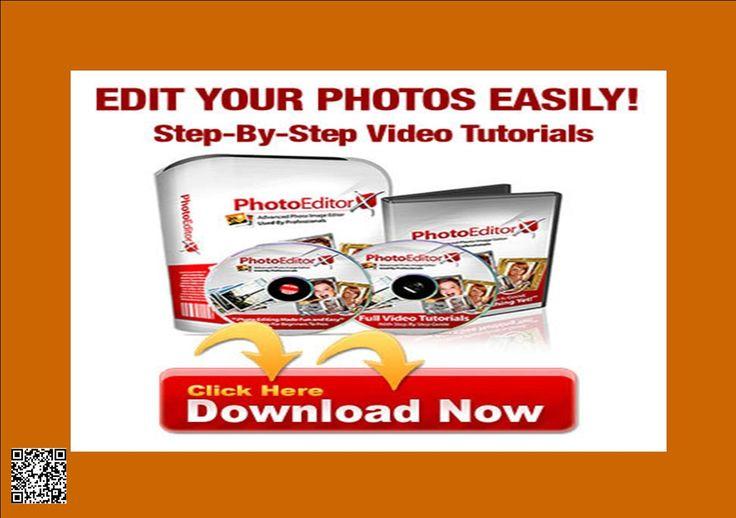 FINALLY REVEALED: Photo Manipulation Made Easy & Quick... http://b00fd4u5t94z9razef390i6zbs.hop.clickbank.net/?tid=ATKNP1023