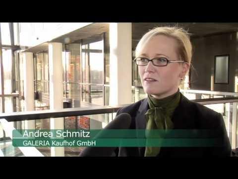 Jobware.de | Mobile Recruiting 2011