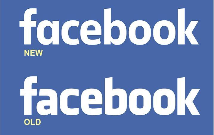 The Facebook Logo And The History Behind The Company Harvard Students History Of Facebook History