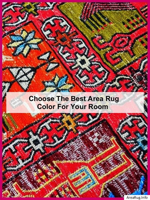 Cheap Area Rugs Memphis Tn Area Rugs Sisal Area Rugs Area Rugs For Sale