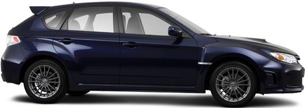 http://www.grandprixsubaru.net/showroom/2014/Subaru/Impreza+WRX/Sedan.htm 2014 Subaru Impreza WRX Sedan | Hicksville, Long Island
