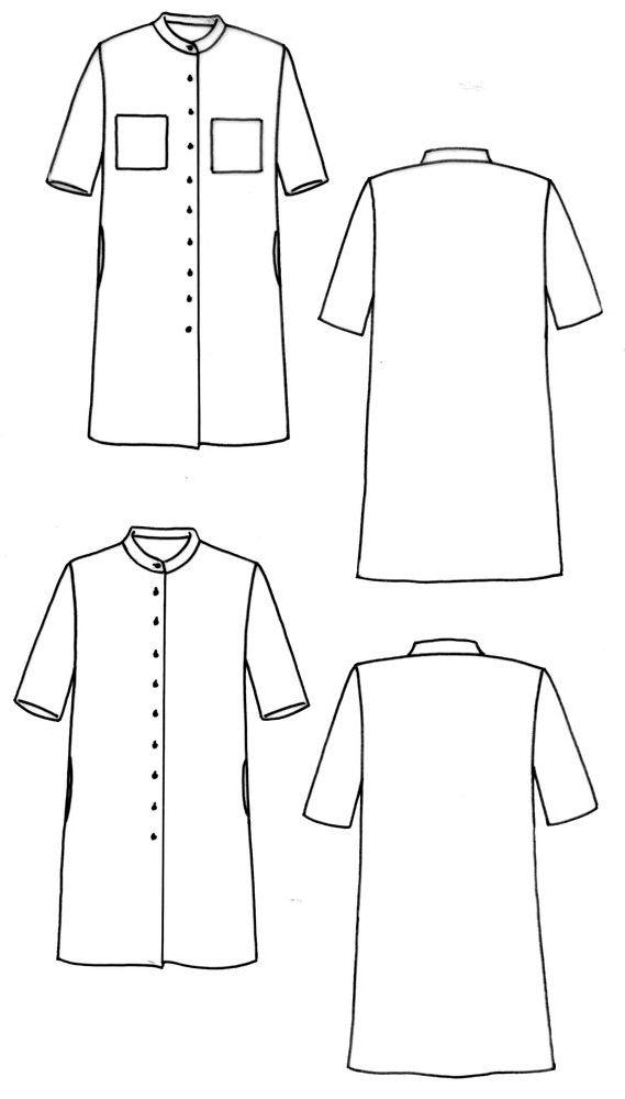 Best 25 Make Your Own Shirt Ideas On Pinterest Make Own