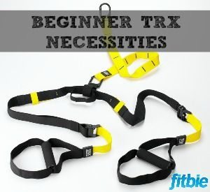 Bye bye, barbells. Here's everything you need to know to push, pull, and balance your way fit. | Fitbie.com