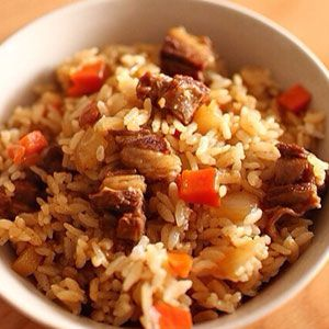 30 best uyghur food images on pinterest asian food recipes asian 5 most common xinjiang foods the world of chinese forumfinder Choice Image