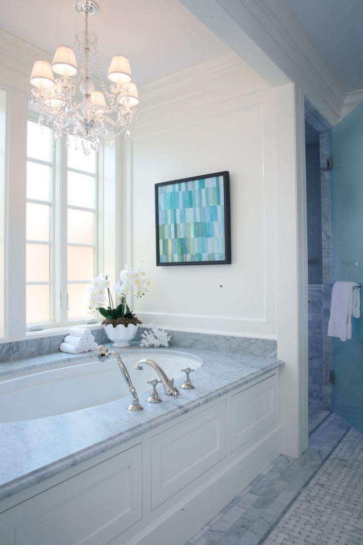 17 best Old Town Tile Ideas images on Pinterest | Bathroom ...