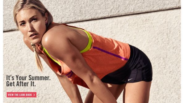 svejo.net | Nike, Маратонки, Обувки, Кецове Найк, Сандали, Спортни Стоки