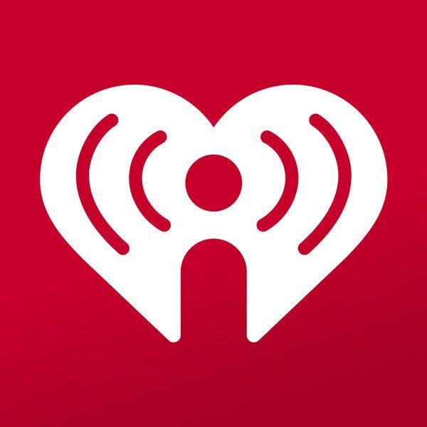 Die besten 25+ Heart radio app Ideen auf Pinterest Online - ich kämpfe um dich sprüche