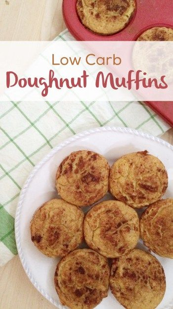514 best images about low carb breads and muffins on pinterest bagels grain free and coconut. Black Bedroom Furniture Sets. Home Design Ideas