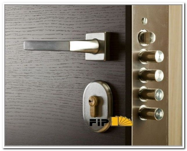 Best images about home security door locks on pinterest