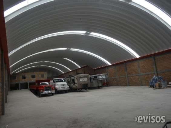 RENTA DE BODEGA EN ZONA INDUSTRIAL DE TEPOTZOTLAN  RENTA DE BODEGA EN ZONA INDUSTRIAL DE TEPOTZOTLAN R21 Bodega completamente techada 1,376mts. Bodega ...  http://tepotzotlan.evisos.com.mx/renta-de-bodega-en-zona-industrial-de-tepotzotlan-id-579860