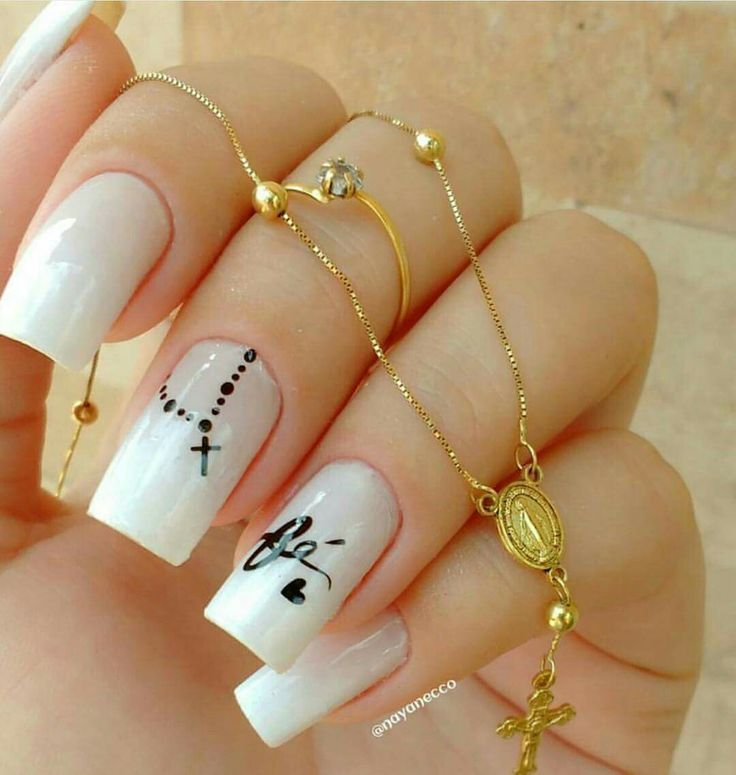 92 best nails images on Pinterest | Nail design, Nail colors and ...