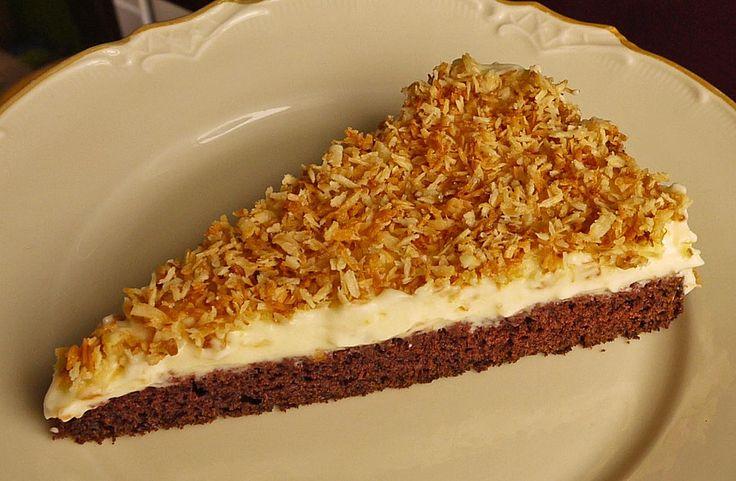 Sägespänekuchen, ein gutes Rezept aus der Kategorie Backen. Bewertungen: 6. Durchschnitt: Ø 3,9.