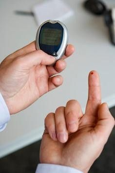 Normal Blood Sugar Levels for Women